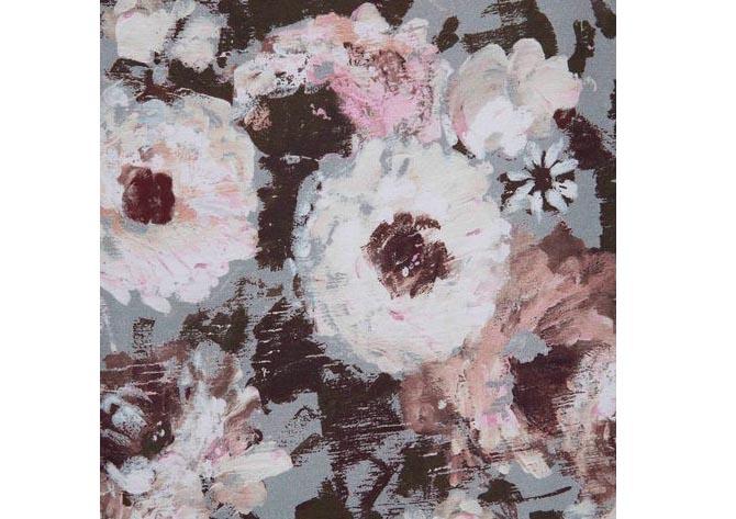 hobbs-flora-print-swatch-