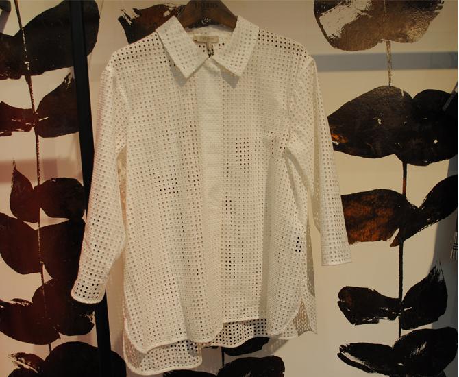 hobbs shirt 01