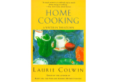 home_cooking_laurie_colwin