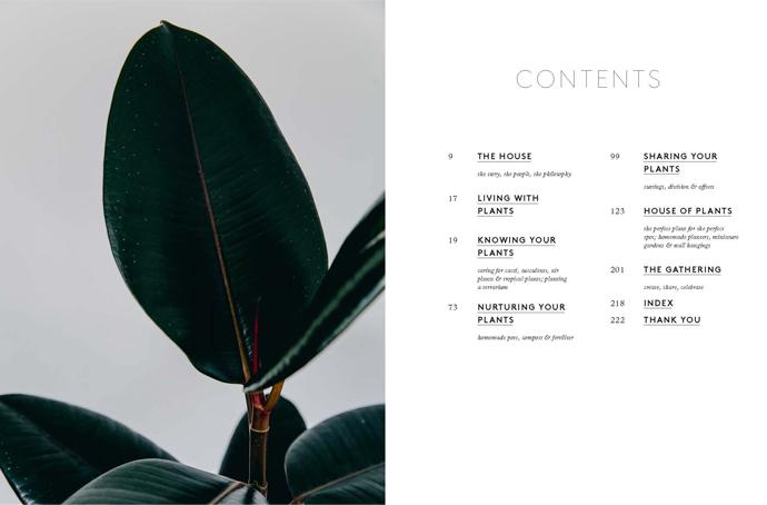 house-0f-plants