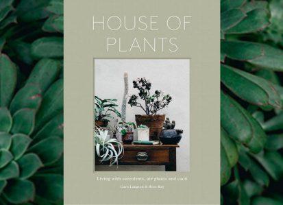 house-of-garden-03