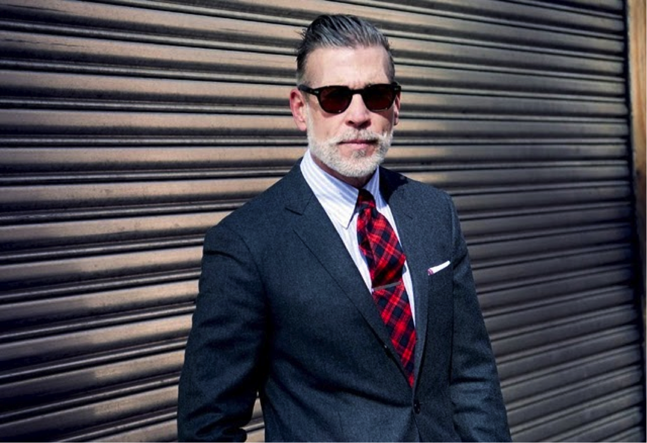 how-to-dress-like-nick-wooster-1