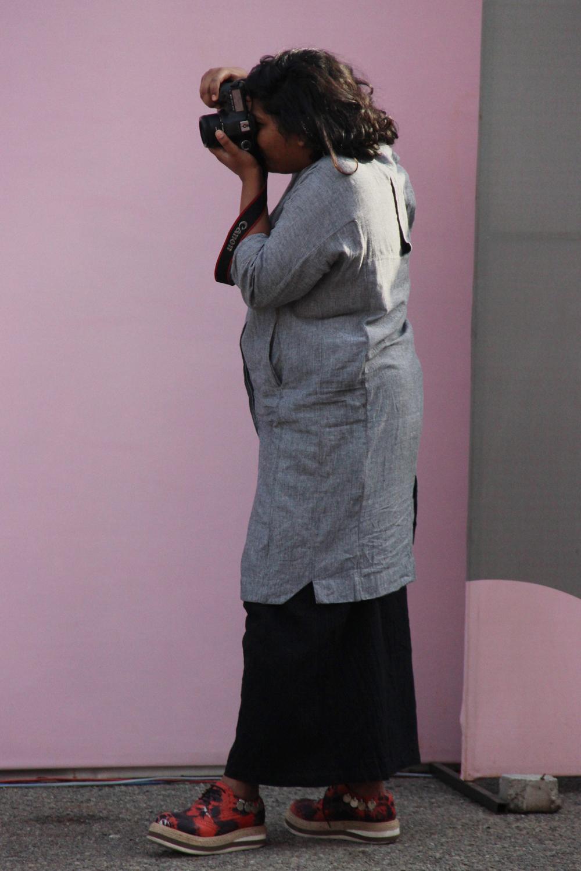 india-thewomensroomblog-010