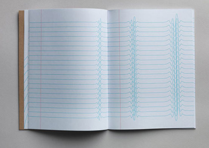 inspiration-note-pad