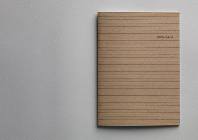 inspiration-pad-cover