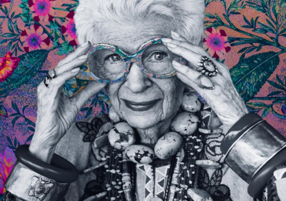iris-apfel-albert-maysles-the-womensroomblog