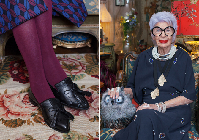 iris-apfel-andotherstories again