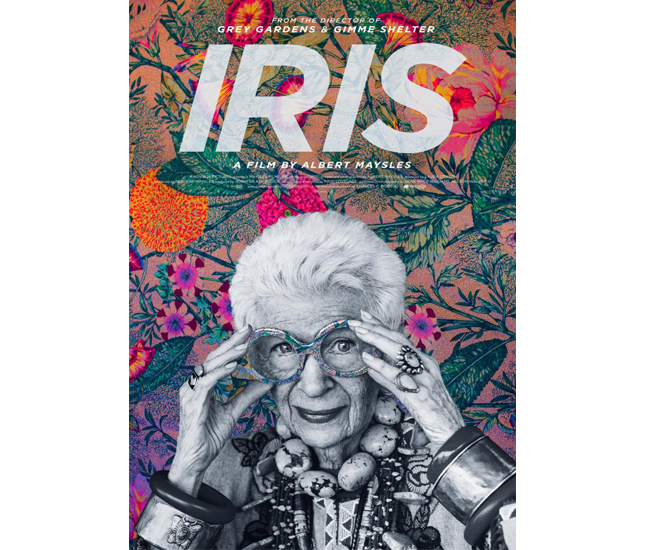iris-by-albert-maysles