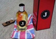 jack fragrance from richard e grant