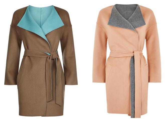 jaeger-wrap-front-coats