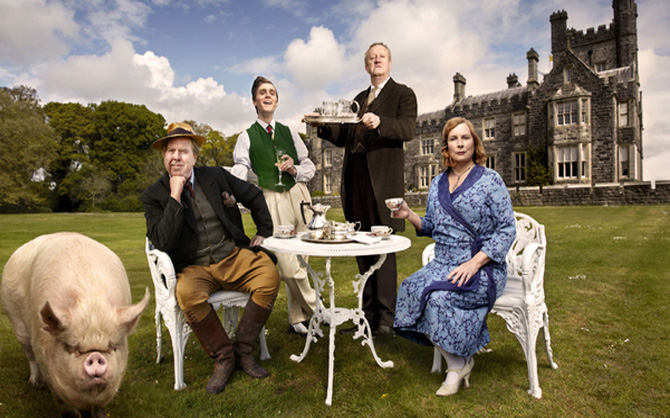 jennifer saunders blandings 06
