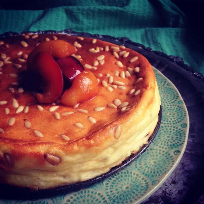 jo_orr_dessert_thewomensroomblog