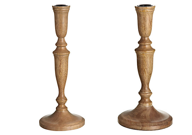 john-lewis-candlesticks