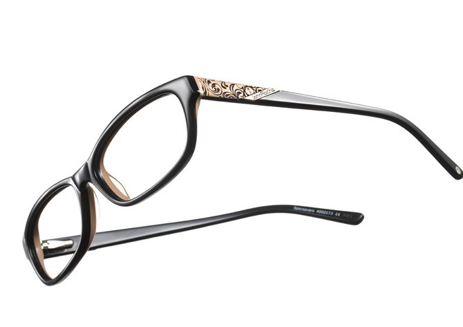 john rocha glasses 04