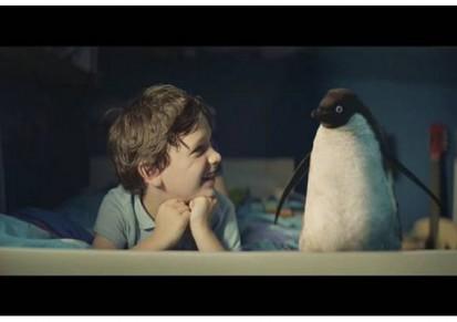 john_lewis_christmas_ad_monty_the_penguin