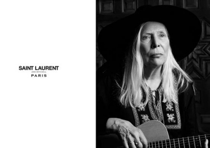 joni-michell-saint-laurent-02