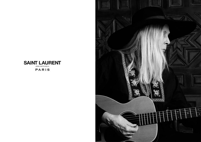 joni-mitchell-saint-laurent-again