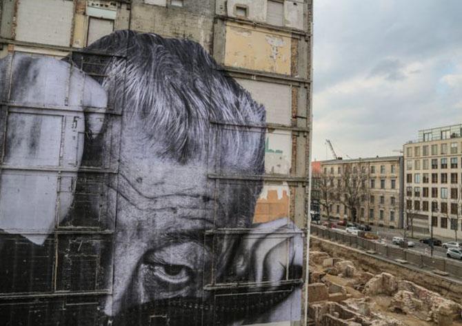 jr art in berlin 01