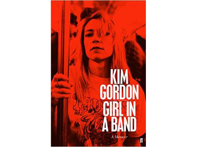 kim-gordon-the-womensroomblog