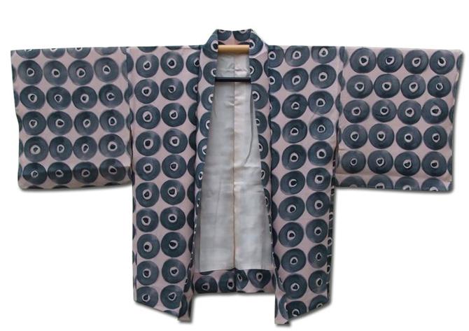 kimono-02