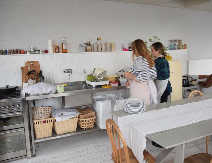 kitchen-violetandthevicarage-thewomensroomblo