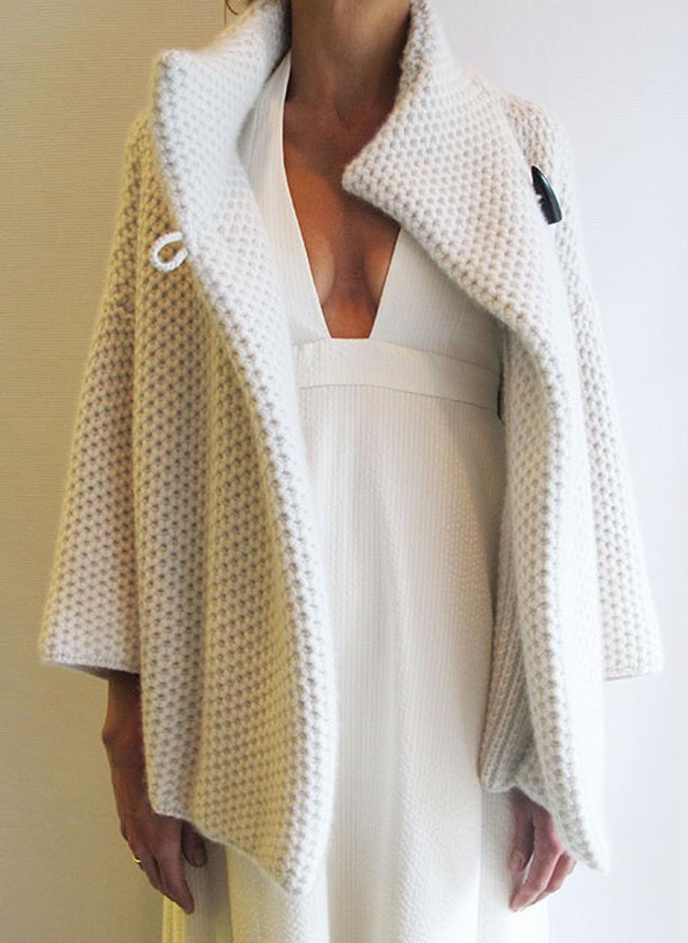 knit-jussara-thewomensroomblog