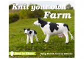 knit_your_own_farm