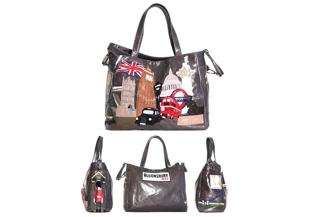 London Bag Thewomensroomblog 02