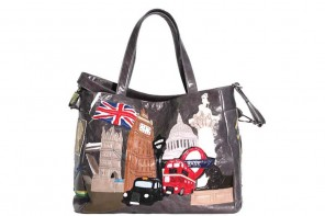 london-bag-thewomensroomblog