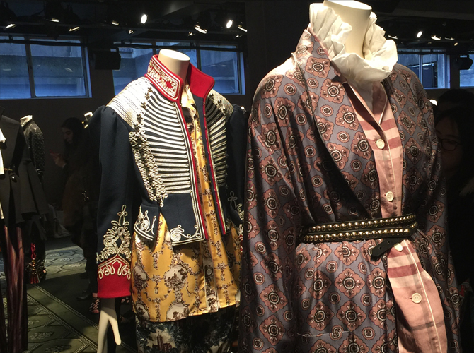 makers-house-burberry-02
