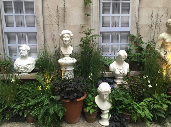 makers-house-garden