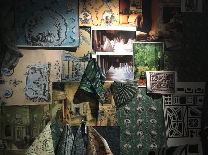 makers-house-moodboard-walls