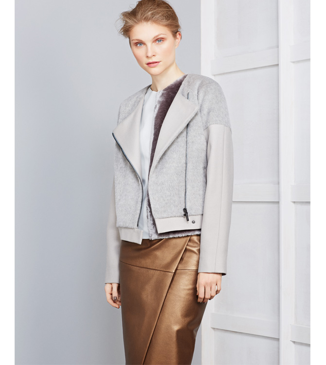 marks-and-spencer-aw14-02