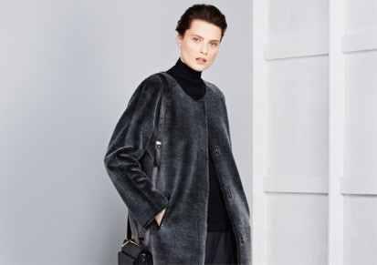 marks-and-spencer-aw14-09