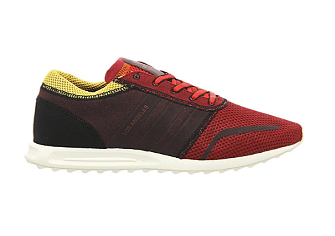 marni-trainer-the-womens-room-addidas