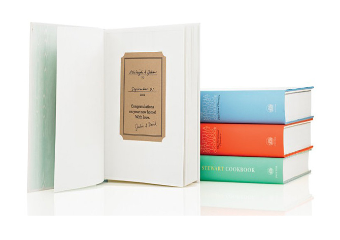 Stationery Seduction With Martha Stewart Home Office Is