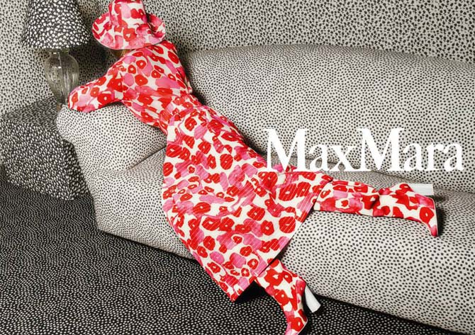 max-mara-campaign