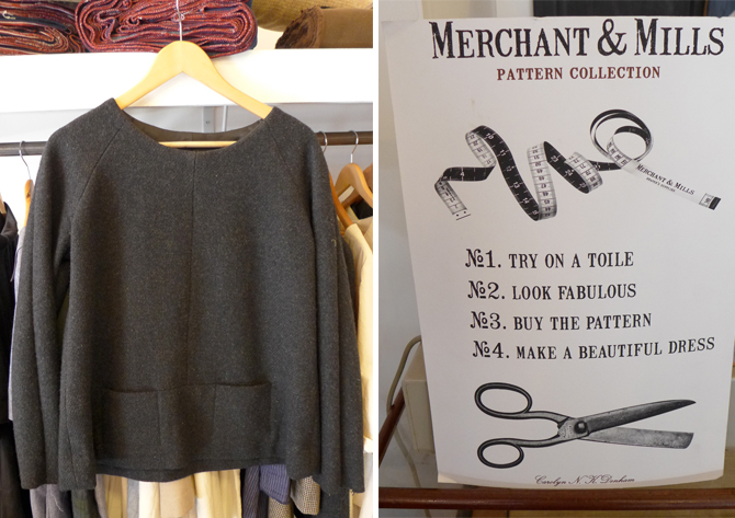 merchant and mills 06