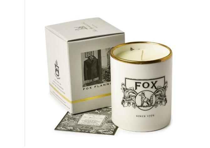 merchant-fox