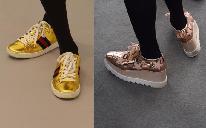 metallic-shoes-thewomensroomblog