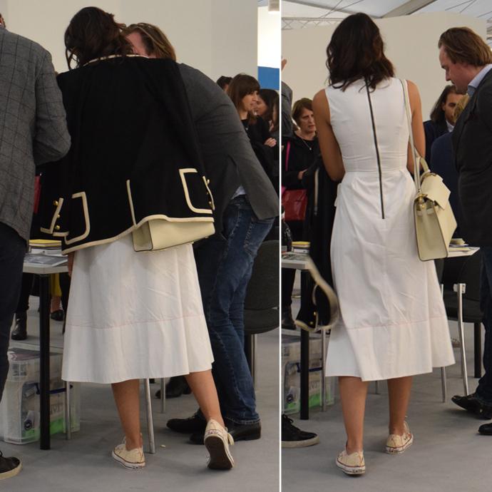 mono-fiezeartfair-fashion-thewomensroomblog