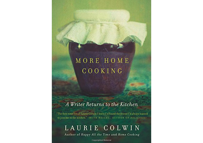 more_home_cooking_laurie_colwin