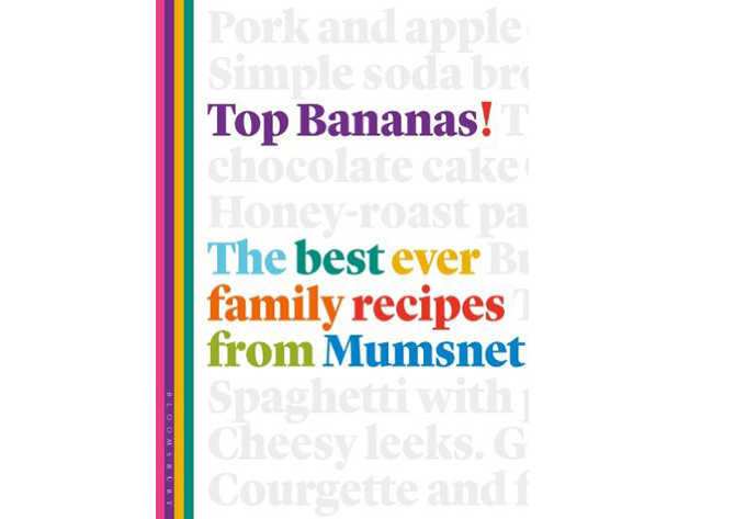 mumsnet-top-bananas-cookbook