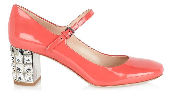 nan heels 2