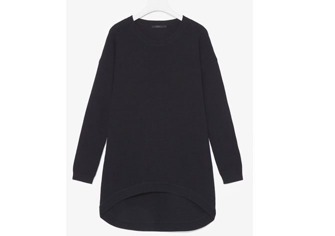 9a8eceb4f98f Two perfect sweaters: we're back in love with COS   The Womens Room