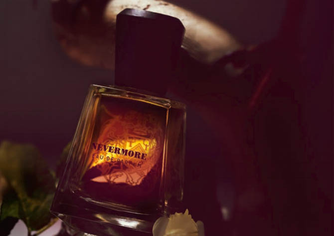nevermore-fragrance