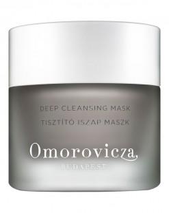 omo002_omorovicza_deepcleansingmask_1560x1960-cwyup