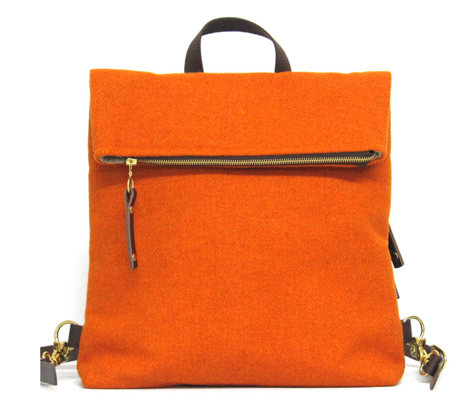 orange-wanderlust-backpack