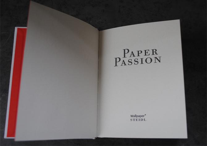 Twentyten Imagwrite My Paper Essay Typer With Citations