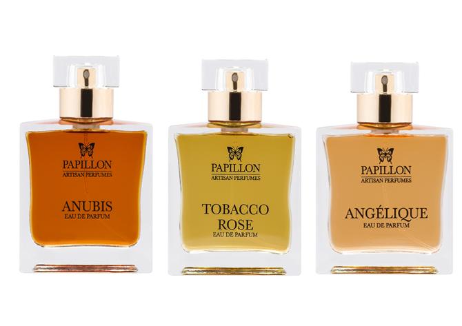 papillon=perfumery-artisan